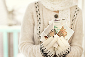 jewels,undefined,nordic,gloves,fall outfits,aztec,tribal pattern