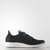 adidas Pure Boost 2.0 Shoes - Black | adidas MLT