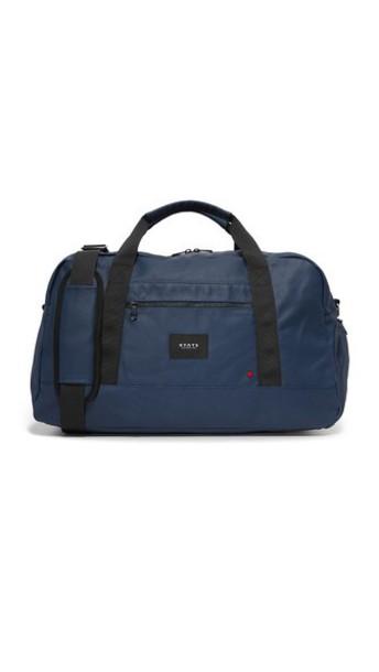 bag navy