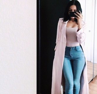 jeans denim low rise jeans style sexy jeans spring outfits