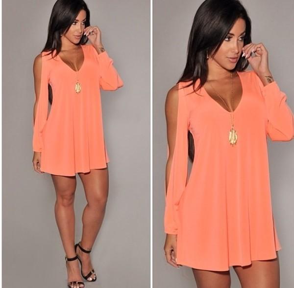 dress hot miami styles
