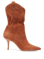suede ankle boots,daisy,ankle boots,suede,tan,shoes
