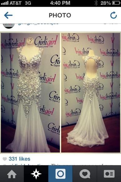 prom dress prom dresses 2014 prom