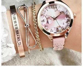 jewels jewelry bracelets stacked bracelets silver silver bracelet bow bows