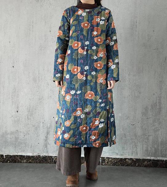 dress winter dress long sleeves
