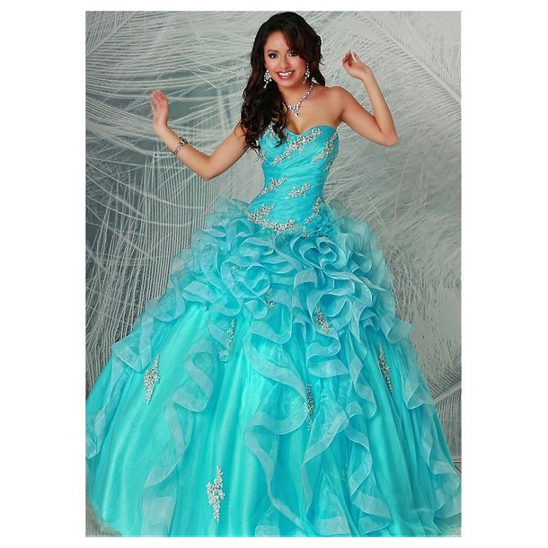 dress floor length dress satin