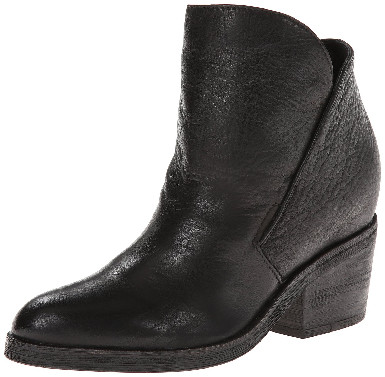 Amazon.com: dolce vita women's teague boot: shoes