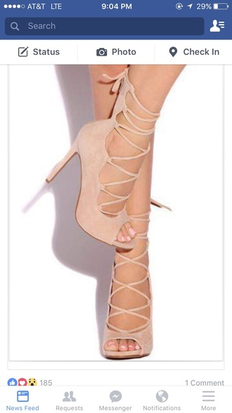 shoes nude heels nude high heels all nude everything