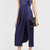 Rachel Comey Women`s Swish Silk Jumpsuit
