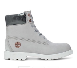 shoes special edition paris timberlandparis boots timberlands timberland timberland boots shoes winter boots