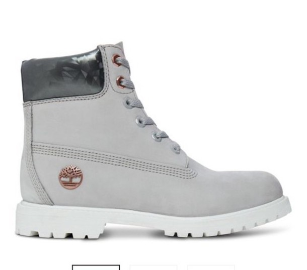 1aa0a91ebb6a shoes special edition paris timberlandparis boots timberlands timberland  timberland boots shoes winter boots