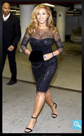 dress beyonce sequin dress sequins sparkly prom dress gown
