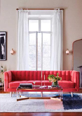 home accessory furniture sofa table tumblr home decor living room