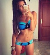 swimwear,swimmingsuit,phone,iphone,bikini