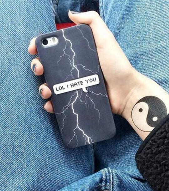 phone cover phone cover iphone case iphone 5 case white black bikini