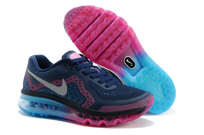 In running shoes from sports & entertainment on aliexpress.com