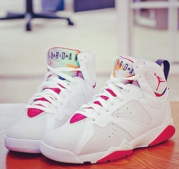 shoes air jordan retro jordans air jordans 7