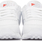 Reebok classics - white classic low-top sneakers