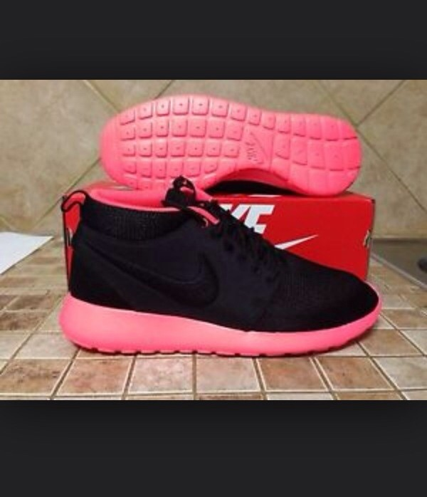 nike roshe men basketball