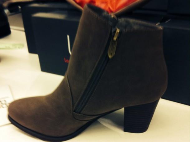 shoes lpb