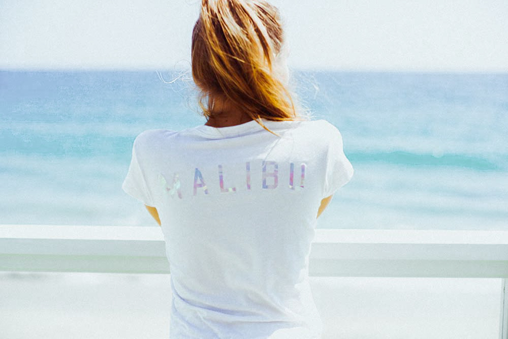 Brandy ♥ Melville   Home page
