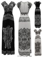 dress,print,floral,paisley,summer,spring,maxi,maxi dress,long dress,black,white,casual,dreamcatcher,grecian maxi dress