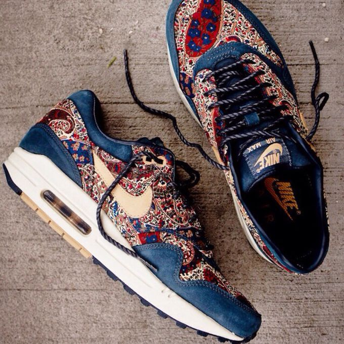 ... shoes nike running shoes nike sneakers aztec native american colorful