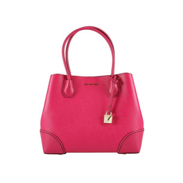 MICHAEL Michael Kors women bag shoulder bag