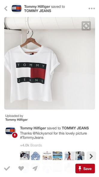 shirt t-shirt logo tommy hilfiger vintage tommy hilfiger windbreaker tommy hilfiger shirt