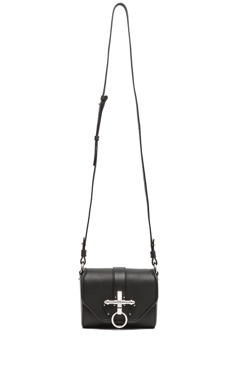 GIVENCHY|Obsedia in Black