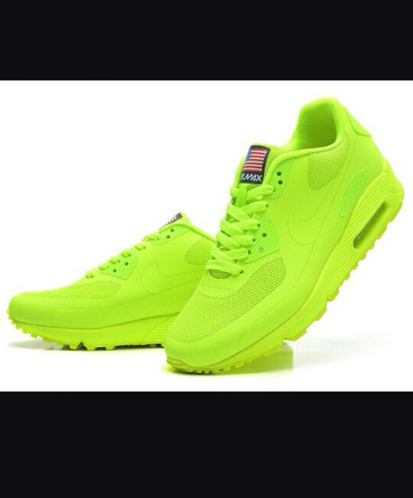 air max 90 neon green hyperfuse nz|Free delivery!
