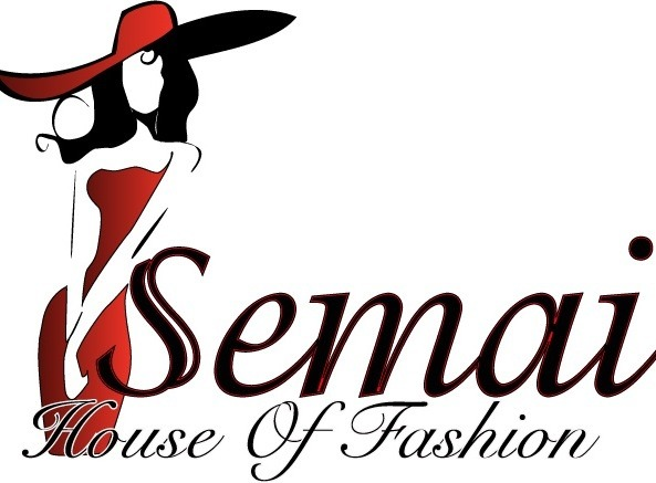 Semai house of fashion — Home