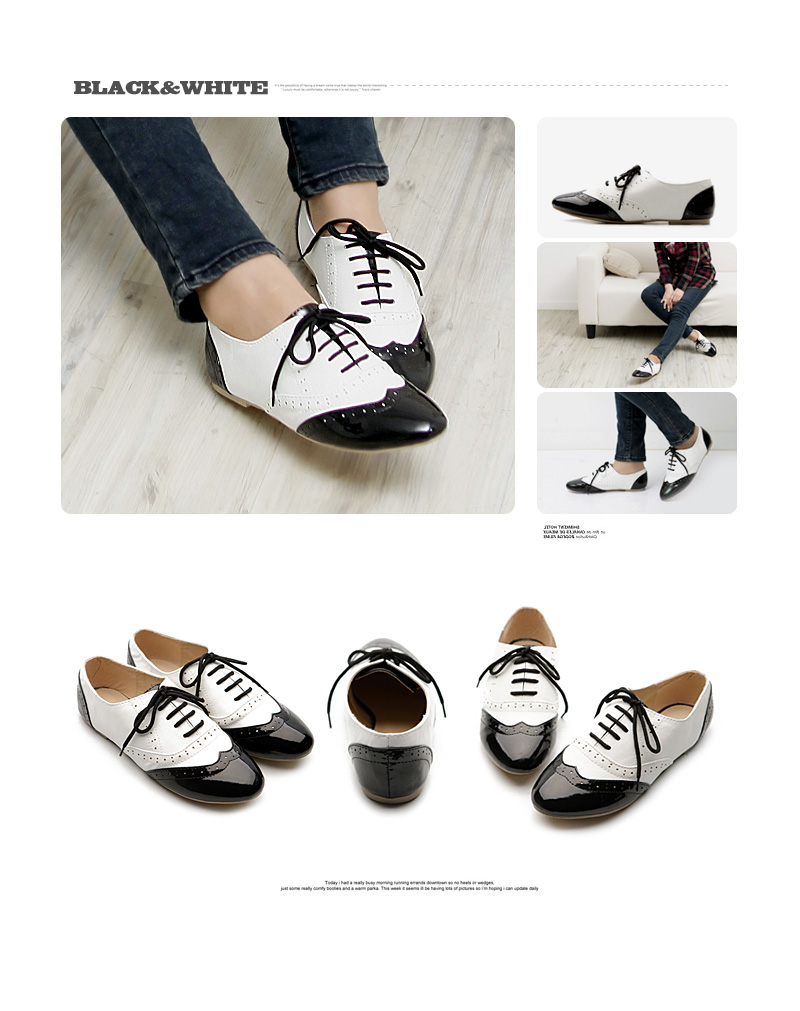 Dress Shoes For Women Low Heels New womens shoes classics