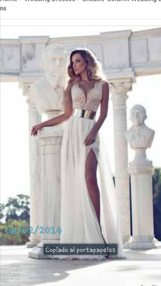 dress julie vino dresses