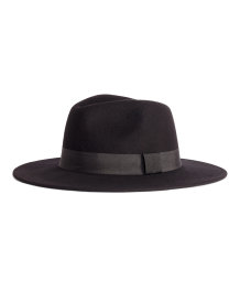 H&M Wool Hat $14.99