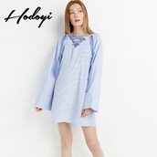 dress,ladies nike pro shorts,long sleeves,lookbook store,sleeveless