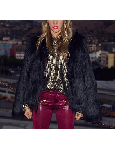 Coats, jackets, cardigans, fall winter