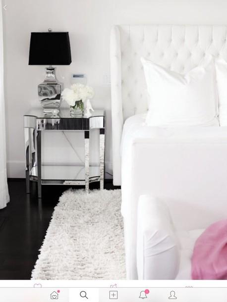 home accessory lamp lampe bedroom bedroom bedroom bedroom bedroom bedroom lamp bedroom