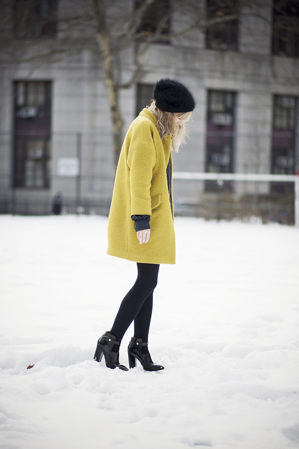 just another me coat skirt tank top shoes bag jewels hat