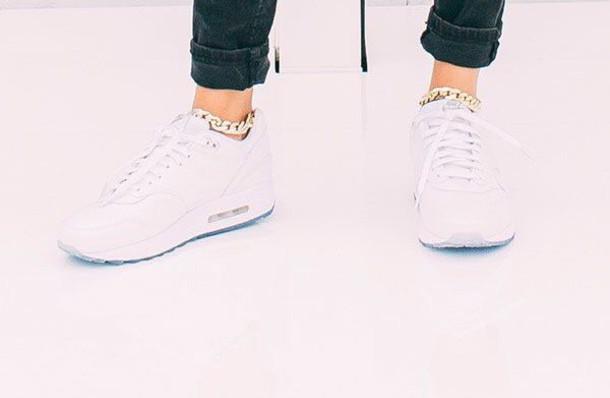 0770c28a83c Shoes - Wheretoget