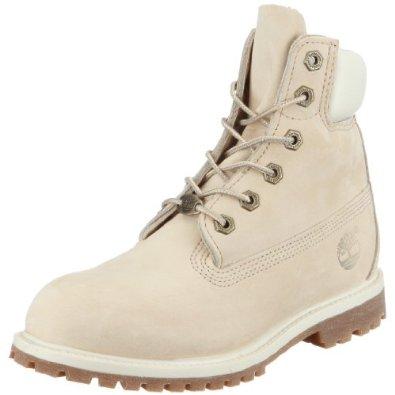 pick up 226fa 3f7a8 Timberland 6 Inch Premium FTB_6 Inch W 10361 Damen Stiefel: Timberland  comforia: Amazon.de: Schuhe & Handtaschen