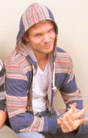 sweater,zip-up,menswear,tribal pattern,aztec hoodie
