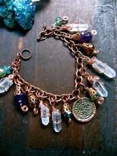 jewels,bracelets,pierre,précieuse,bijoux