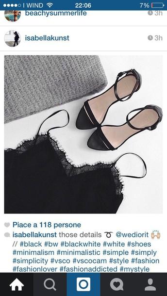 shoes black leather heels pumps sandals summer nude pink blush pink high heels high heel sandals elegant elegant shoes