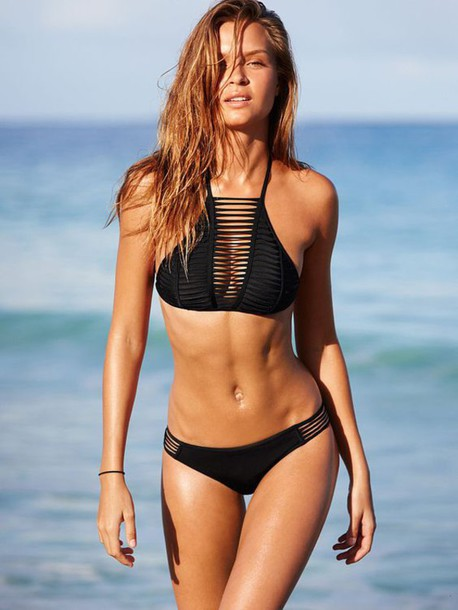 2019 best wide selection of colors lower price with Swimwear - Wheretoget