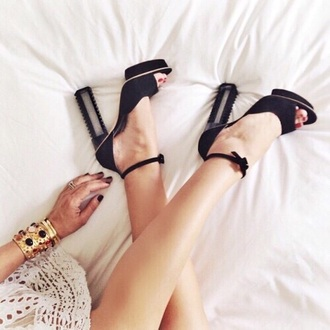 shoes cute black adorable tall adorable shoes clear shoes high heels