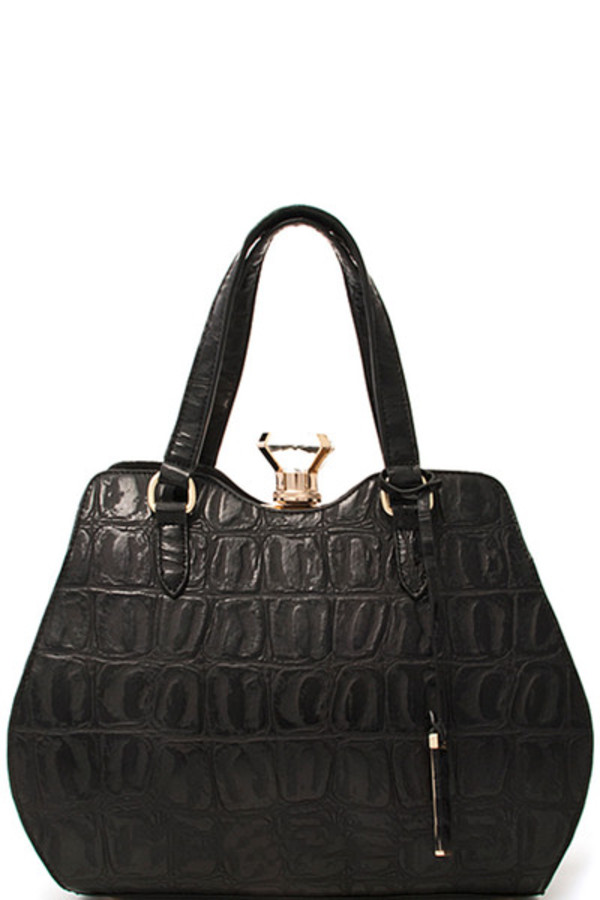 bag black diamonds