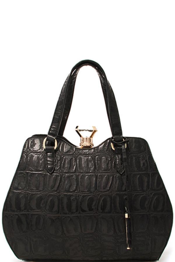bag black diamonds