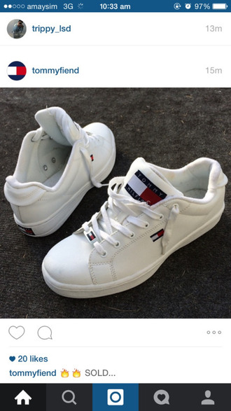 shoes tommy shoes mytom tommy hilfiger asap tommy hilnigga tommy sport or can we find it?