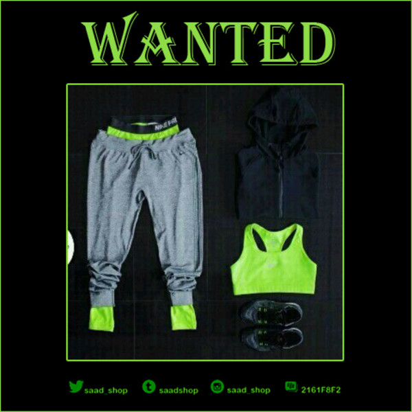 shirt undefined shoes corset top nike joggers nike free run trainers running sportswear athletic
